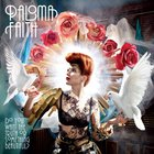 Paloma Faith - Do You Want The Thruth Or Something Beautiful