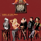 Panic! At The Disco - A Fever You Can't Sweat Out (Japanese Limited Edition)
