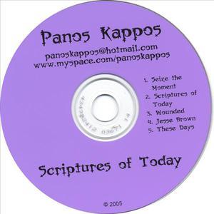 Scriptures of Today