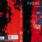 Paradise Lost - Evolve (DVD)