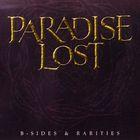 Paradise Lost - B-Sides & Rarities CD1