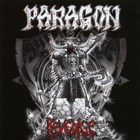 Paragon - Revenge