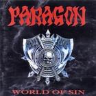 Paragon - World Of Sin