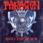 Paragon - Into The Black