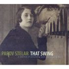 Parov Stelar - That Swing