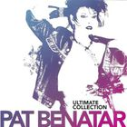Pat Benatar - Ultimate Collection CD2