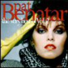 Pat Benatar - The Very Best Of, Vol. 2