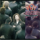 Pat Benatar - Wide Awake In Dreamland