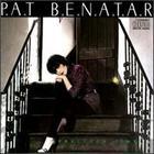 Pat Benatar - Precious Time