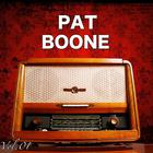 H.O.T.S Presents : The Very Best Of Pat Boone, Vol. 1