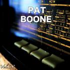 H.O.T.S Presents : The Very Best Of Pat Boone, Vol. 2
