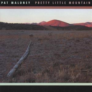 Pretty Little Mountain