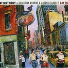 Pat Metheny - Day Trip