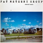 Pat Metheny - American Garage (Vinyl)