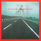Pat Metheny - New Chautauqua (Reissued 1999)