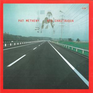 New Chautauqua (Reissued 1999)
