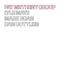 Pat Metheny - Pat Metheny Group (Vinyl)