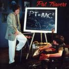 Pat Travers - PT=MC2