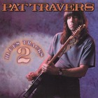Pat Travers - Blues Tracks 2