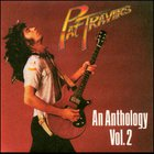 Pat Travers - An Anthology 2