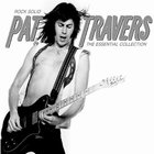 Pat Travers - Rock Solid - The Essential Collection CD1