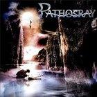Pathosray - Pathosray
