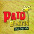 Pato Banton & Friends