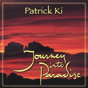 Journey Into Paradise