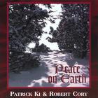 Patrick Ki - Peace On Earth