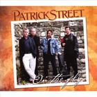 Patrick Street - On the Fly