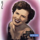 Patsy Cline - Collection: Moving Along