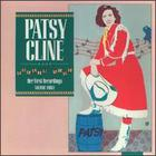 Patsy Cline - Her First Recordings, Vol. 3: Rockin' Side