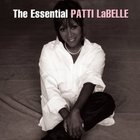 Patti Labelle - The Essential Patti LaBelle CD2