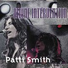 Patti Smith - Divine Intervention