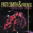 Patti Smith - Paths That Cross CD2
