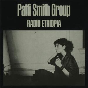 Radio Ethiopia (Vinyl)