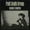 Patti Smith - Radio Ethiopia (Vinyl)