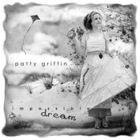 Patty Griffin - Imposible Dream