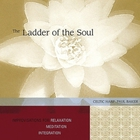 Paul Baker - The Ladder of the Soul