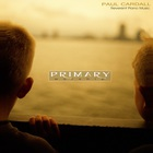 Paul Cardall - Primary Worship