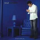 Paul Cardall - Faithful