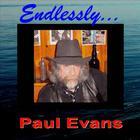 Paul Evans - Endlessly