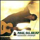 Paul Gilbert - Acoustic Samurai