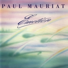 Paul Mauriat - Emotion
