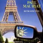 Paul Mauriat - Retrospective
