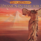Paul Mauriat - Classics In The Air 3