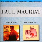 Paul Mauriat - Mamy Blue (Remastered 2001)