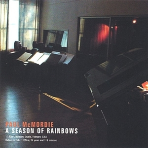 A Season Of Rainbows