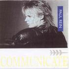 Communicate 1986