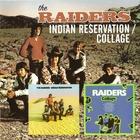 Indian Reservation